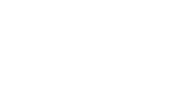 Designation of Protected Origin Cider of Asturias